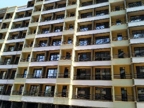 Mahadevshree -By M M Construction & Manish Developers Bhayander East