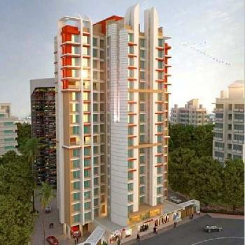 Ace Homes Ghodbunder road Thane
