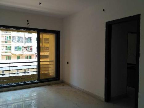 Mahadevshree - By M M Construction & Manish Developers Bhayander East