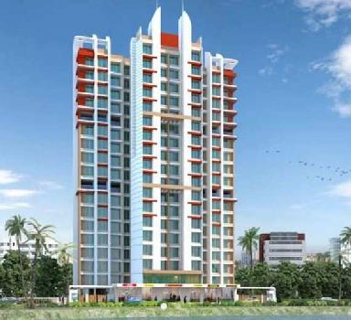 Ace Homes By Ace Realty Ghodbunder road Thane