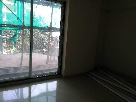 Pavan Sheth & Amazon Housing, Park Residency, Borivali East