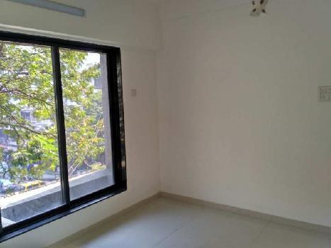Siddhi Sarla Avenue , Parekh nagar, Kandivali west