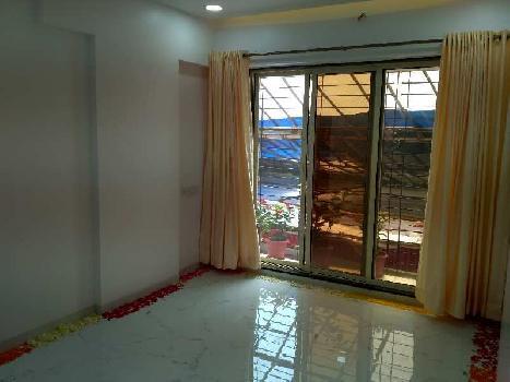 RNA NG Valencia , Medetiya Nagar, Mira Road East- By RNA NG BUILDERS