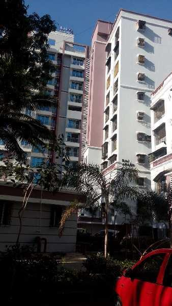 Mamtora Raj Anand, Off. Eksar Road, Borivali West