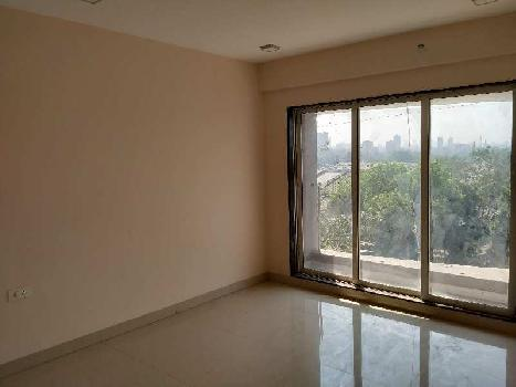 S K Imperial Heights, Near Dahisar Check Naka,Mira Road East