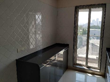 S K Imperial Heights , Mira Road East- 2 BHK Area, Price Floor Plan