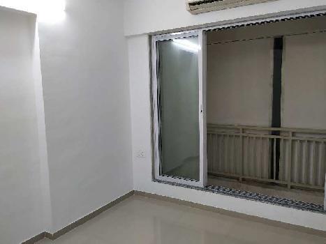 Kakad Realty Kakad Paradise Phase 1 & Phase 2 in Mira Road Mumbai