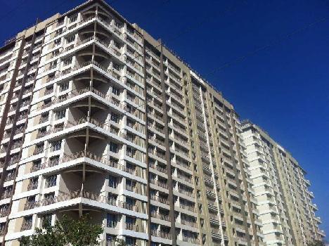 Unique Shanti Developers Poonam Estate Cluster 2 in Mira Road East