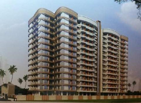 Strawberry Construction, PNK Group, ONYX in Mira Road East Mumbai