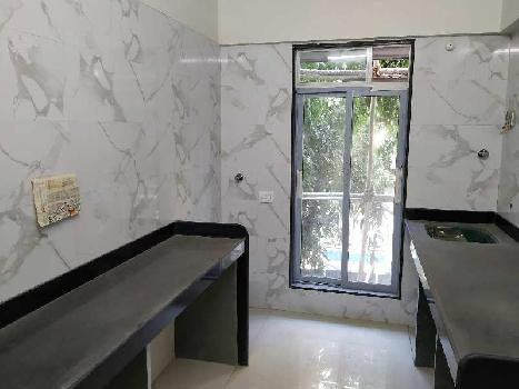 Aditya Audumbar Chhaya, I.C.Colony, Borivali West