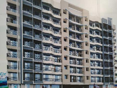 RNA Builders NG, NG Vibrancy in Mira Road East