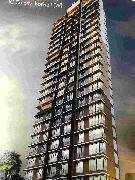 Romell Group, Romell Empress-C Wing Phase-1, Borivali West