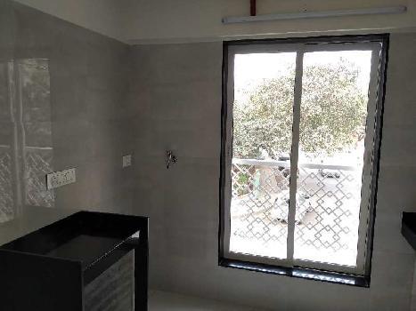Romell Group, Romell Empress- C Wing, Phase-I, Borivali West Mumbai