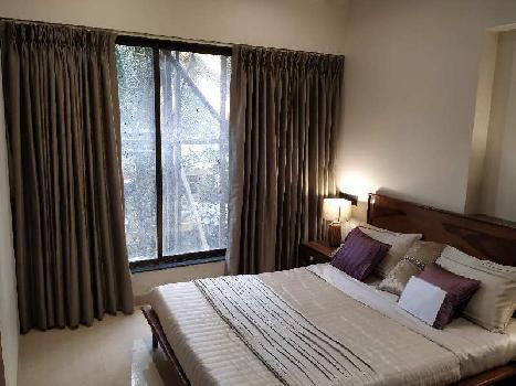 Konark Shakti Developers, Konark Alpha Residency in Borivali West