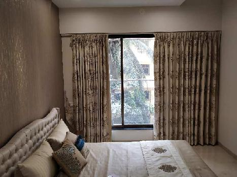 Konark Shakti Konark Alpha Residency in Borivali West Mumbai