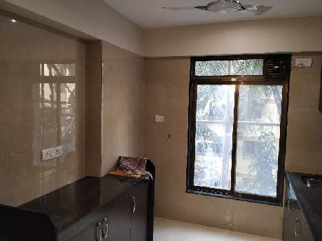 Konark Alpha Residency in Borivali West, By Konark Shakti Group