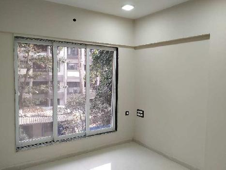 Namo Atmaram CHSL in Borivali West Mumbai By Namo Realty