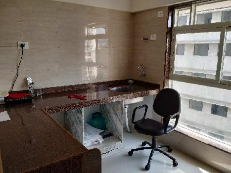 Sunder Corporation Shree Madhuvan Dham in Borivali West Mumbai