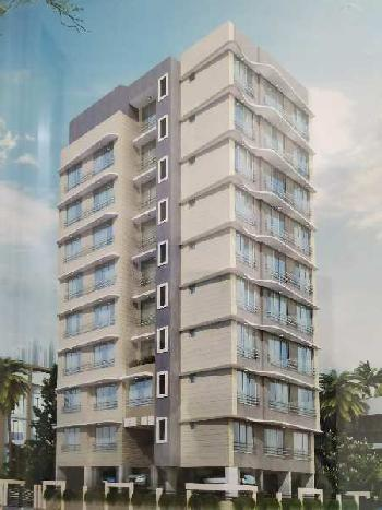 Aditya Laxmi CHS in Borivali West, Mumbai By Aditya Developers
