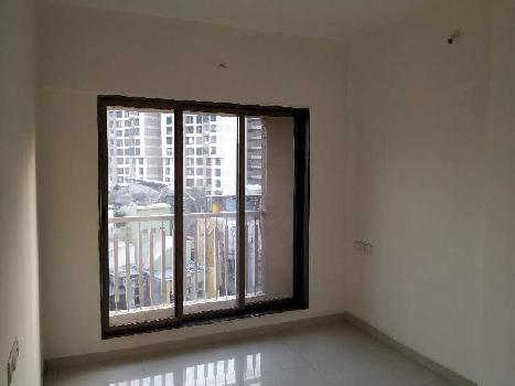 Venkatesh Jyoti Breeze in Mira Road East Mumbai