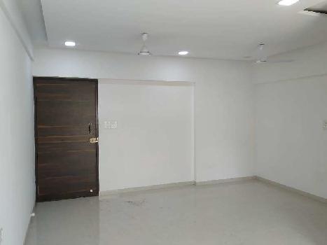 ChandraKosha Anshul Heights C Wing in Kandivali West , CKPL