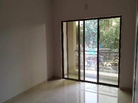 Raj Realty Group Raj Heritage 1 in Mira Road East