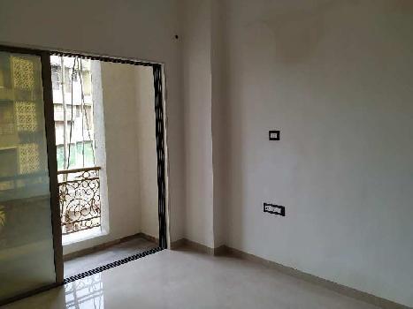 Raj Raj Heritage 1 in Mira Road East, By Raj Realty Group