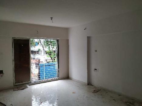 Khushi Associates Khushi Gayatri CHSL in Jayraj Nagar, Borivali West Mumbai