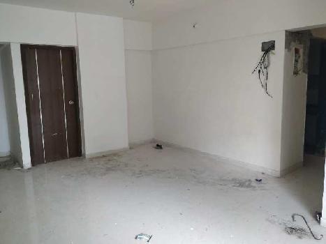 Khushi Gayatri CHSL in Borivali West Mumbai By Khushi Associates