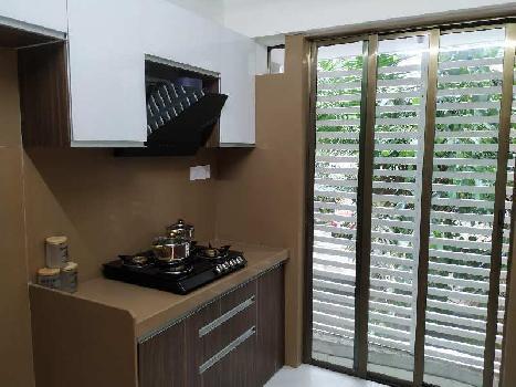 Raj Realty Group Raj Florenza in Mira Road East, Mumbai