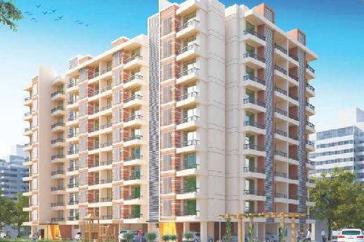 Raj Homes By Raj Realty Group  in Bhayander West Mumbai