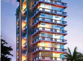 Unique Shanti Developers Unique The Empress in Mira Road East Mumbai
