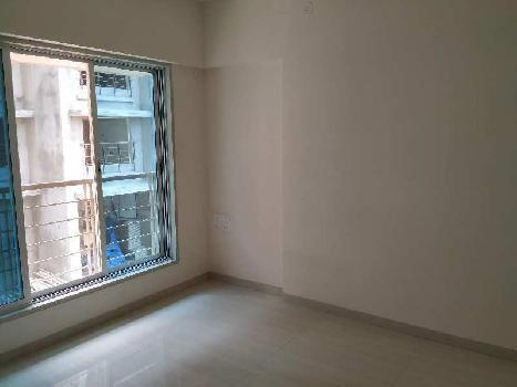 Raj Rudraksha Building No. 10 in  Dahisar East, Mumbai By Raj Realty Group