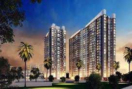 Raj Rudraksha Building No.11 in Dahisar East, Mumbai By Raj Realty Group