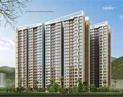 Raj Realty Group Raj Rudraksha Building No.11 in Dahisar East, Mumbai