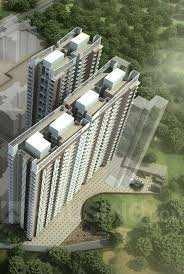 Raj Realty Group Raj Rudraksha Building No.11 in Dahisar East, Mumbai