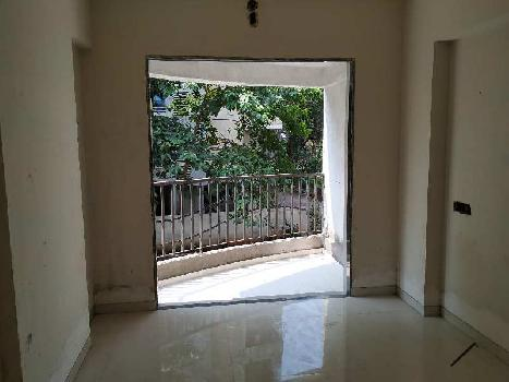 Kothari Builders Kothari K D Hermitage in Mira Road East
