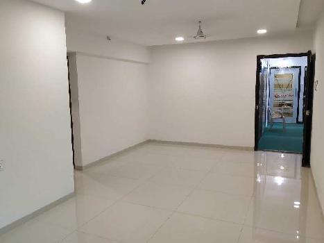Kaustubh Sun & Moon CHS Ltd Borivali East Mumbai