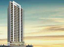 Sunspire Group Sunspire Vishnu Dahisar East Mumbai By Thakar Construction