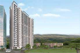 Parijat Hill View in Borivali East, Mumbai By Parijat Hill View Realty LLP