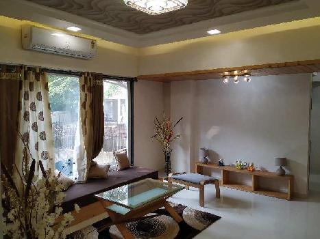 V3 Manhar Residency in Dahisar West Mumbai By Shlok Enterprises