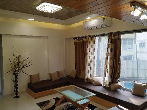 V3 Manhar Residency In Dahisar West Mumbai By Shlok Enterprises