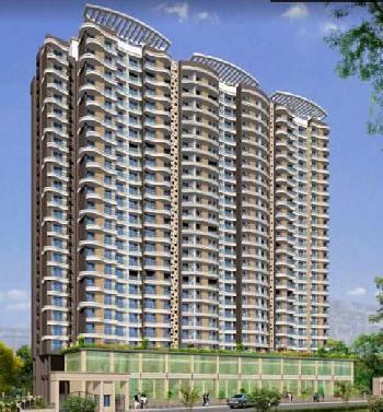 Kavya Buildcon Kavya Grandeur Ghodbunder road Thane