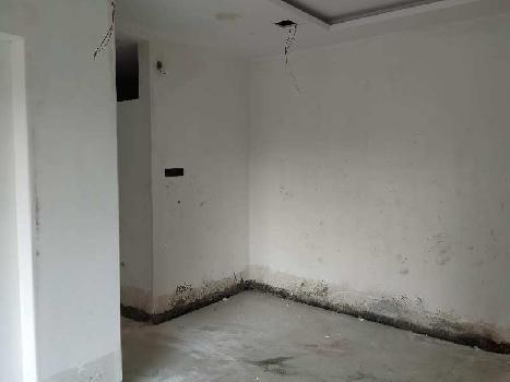 Sapriya Kandivali Riddhi CHS Ltd, Kandivali West Mumbai