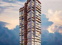 Pranav Abhiram CHSL in Kandivali West Mumbai By Pranav Constructions