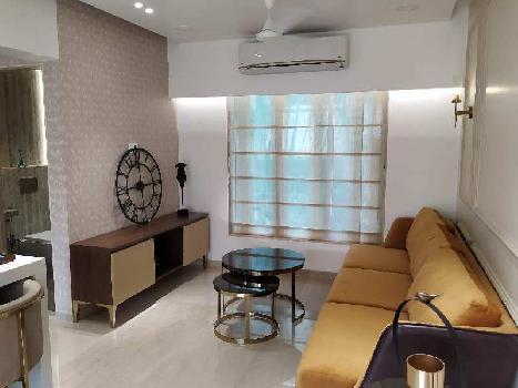 Mehta Group Amrut Tara in Kandivali West Mumbai By Sarthak Developers