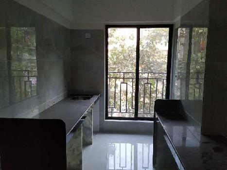 Kamla New Gopal in Borivali West Mumbai By Kamla Realty