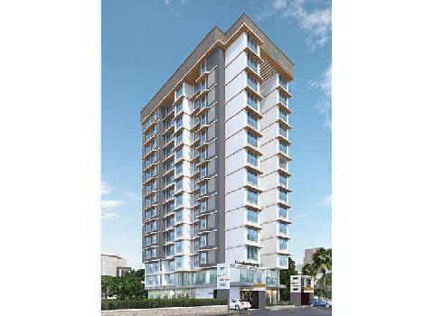 Kamla Group Kamla New Gopal Premises Co-operative Society in Borivali West Mumbai