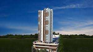 Shree Haven in Mira Road East Mumbai By Shree Housing