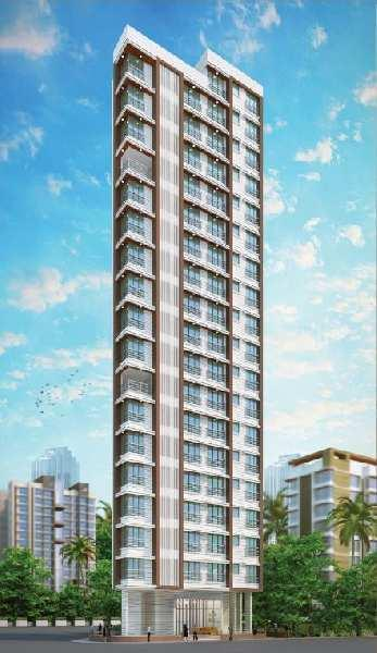 Royal's Realtors Shree Royal Heights in Kandivali East Mumbai